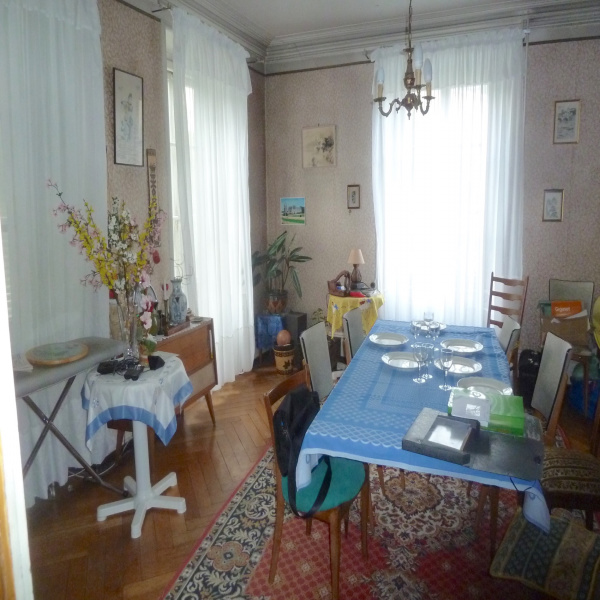 Offres de vente Maison Beaucourt 90500