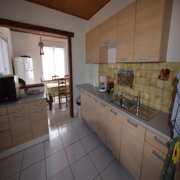 Offres de vente Maison Arcey 25750