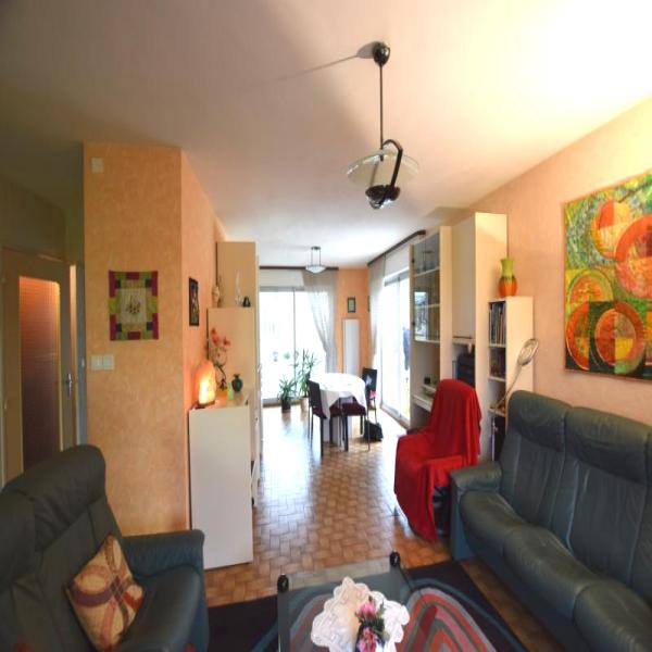 Offres de vente Maison Dambenois 25600
