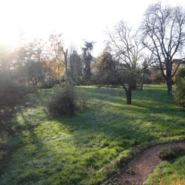 Offres de vente Terrain Vieux-Charmont 25600