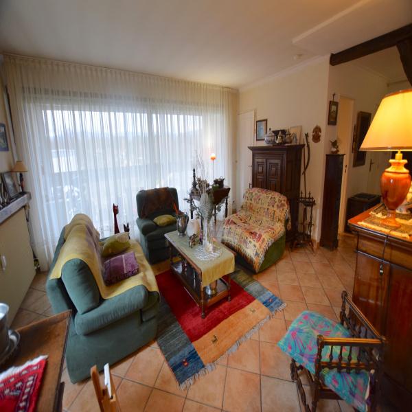 Offres de vente Appartement Éloie 90300