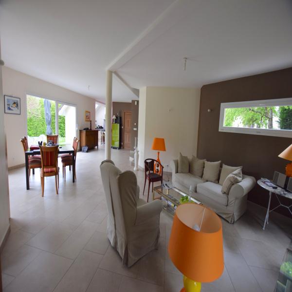 Offres de vente Maison Pont-de-Roide 25150
