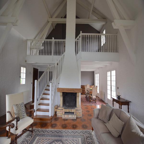 Offres de vente Maison Bavans 25550