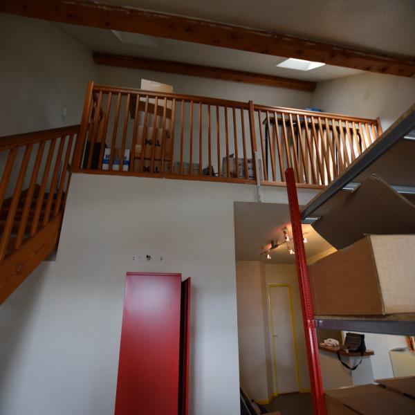Offres de vente Appartement Audincourt 25400